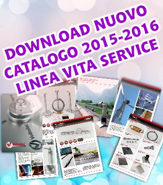 Nuovo Catalogo 2015-2016
