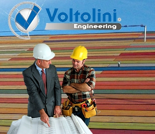 Studio Voltolini Engineering