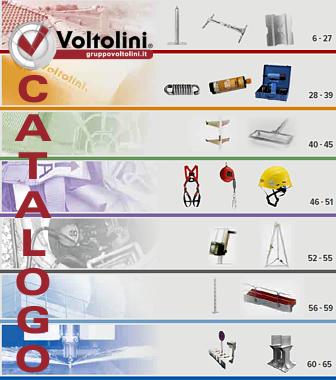 Catalogo Prodotti e Servizi